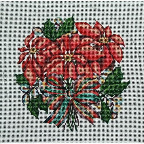 Julias Needleworks
